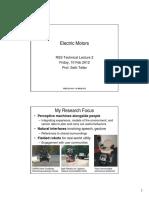 Lec02-ElectricMotors.pdf