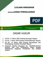 5-Bendahara Penerima BPTP_SUMUT.ppt