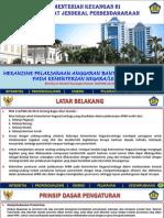 06._PMK_168_Bantuan_Pemerintah.ppt