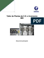 32223_Material Participante.pdf