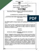 Decreto-2078-de-2012