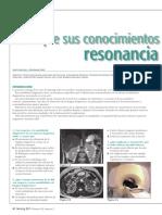 588083.pdf