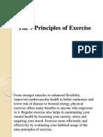 the9principlesofexercise-150908111124-lva1-app6892.pptx