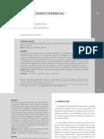 capacidades teorias.pdf