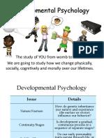 Chapter 5 Developmental_Psychology.ppt