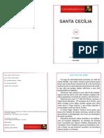 34_Santa Cecília.pdf