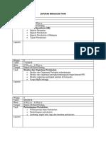 Dokumen.tips Laporan Mingguan Krs 1