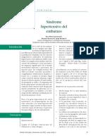 13.- SHE - PUC.pdf