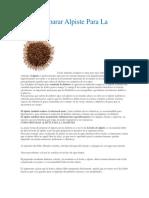 Como Preparar Alpiste Para La Diabetes.pdf