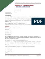Waveform generation2_Matlab.pdf