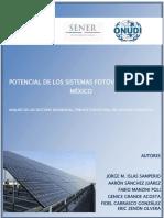 Programa nacional promoción de sistemas fotovoltaicos.pdf