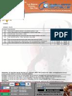 PROFORMA_PRODUCTO_IMPACTO_WEBRYZEN.pdf