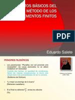 Conceptos básicos FEM.pdf