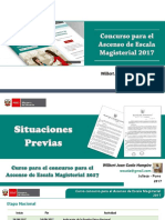 0_Concurso Para El Ascenso de Escala Magisterial 2017