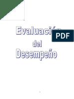 Evaluaciondeldesempeolaboral 121105221831 Phpapp02 (1)