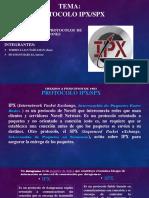 IPX-SPX.pptx