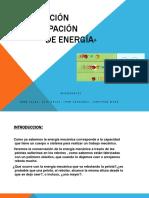 Conservación.pptx