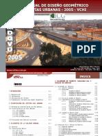 MANUAL DE DISEÑO GEOMÉTRICO DE VÍAS URBANAS.pdf