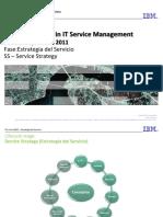 4 - ITIL v3 Ed 2011 - Estrategia Del Servicio