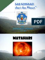geo-x-genap-ppt-matahari-planet-2.pptx