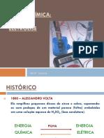 A12_Eletroquimica