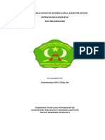 MUSKULOSKELETAL.docx