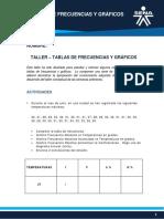 3. Taller Tablas de Frecuencias y Gráficos.docx