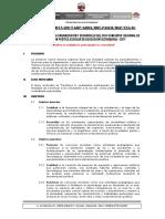 4. Directiva N° 0000_2017_Declamacio_Poetica escolar 2017 (2) 4