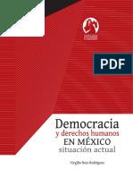 democracia Y DERECHOS HUMANOS.pdf