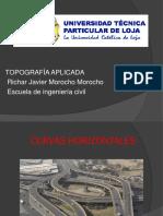 curvashorizontaales-130131093206-phpapp01.pptx