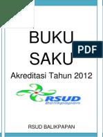 Buku-Saku-Akreditasi-RSUD BAlikpapan (1) - Copy.docx