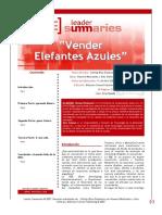 Vender_elefantes_azules_.pdf
