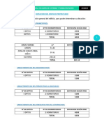 Dotacion-Del-Edificio-Proyectado-1.docx