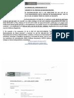 Comunicado 03 Fe de Erratas Del Proceso de Racionalización-2017 (2)
