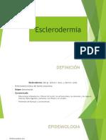 316777296-Esclerodermia