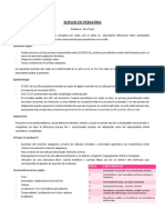 Soplos Cardiacos en el Niño - Dra. Pérez II