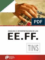 Analisis_e_Interpretacion_de_Estados_Fin UTP.pdf