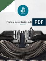 Manual de Criterios Editoriales.pdf