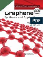 1439861870_Graphene.pdf