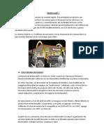 McDonald historia y resumen.docx