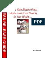 Press Guide