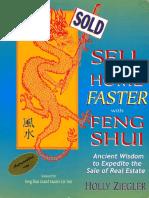 Feng Shui-Your Home.pdf