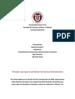 derecho contencioso aministrativo.docx
