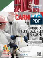 Carnilac Industrial Agosto-septiembre 2017
