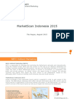 MarketScan Indonesia 2015_def