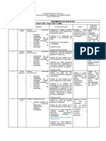 Plan de Aprendizaje II 2017
