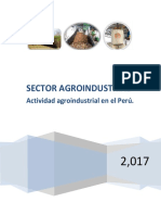 INFORME SECTOR AGROINDUSTRIAL FASES PROC PRODUCTIVO CAÑA AZUCAR.docx