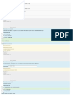 Quiz 1 - semana 3 Quimica intento 1.pdf