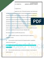 Tarea 4 Análisis comprensivo de artículos - Edinson Castro (1).docx