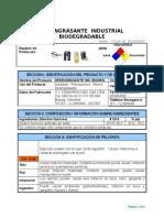 MSDS  BIOCLEAN ANONIMAS.doc